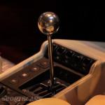 Lancaster Insurance Classic Motor Show NEC 2013