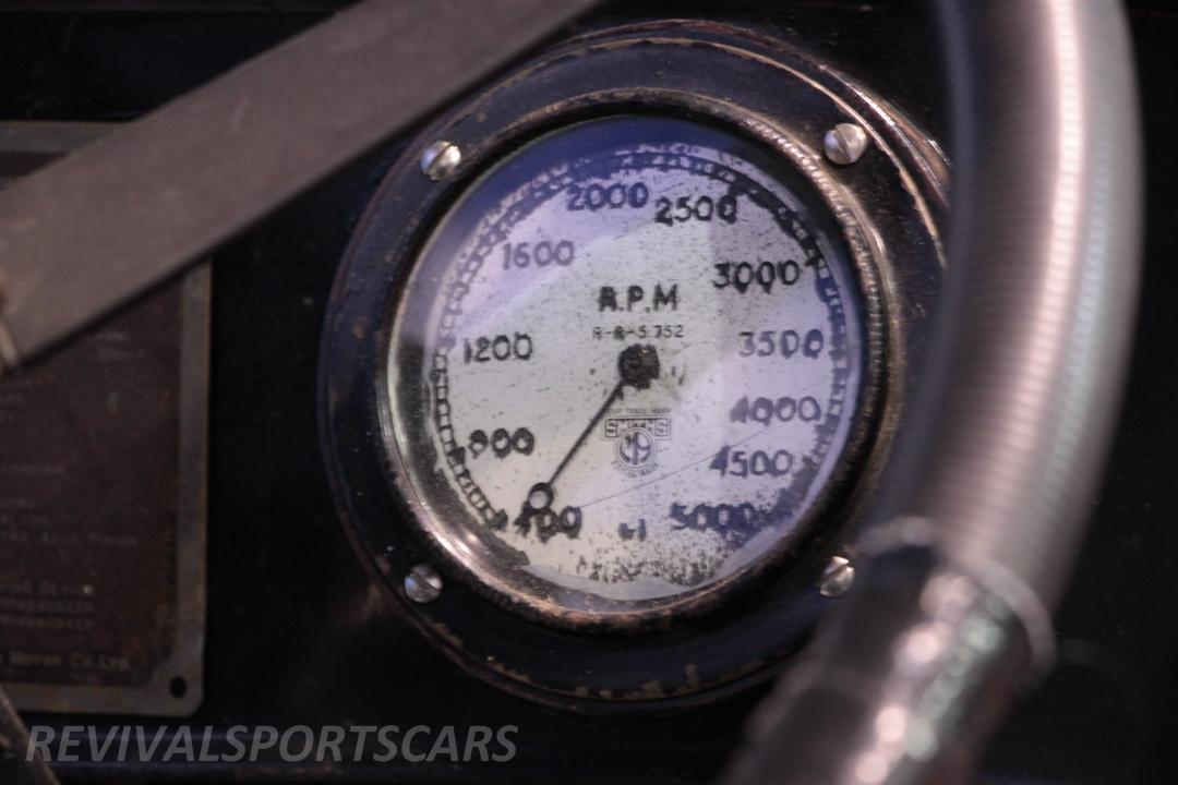 Race Retro 2014 Classic Motorsport Hagerty Insurance