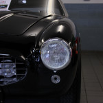 DK Engineering Open Day 2014-135 Ferrari 250 GTE Zagato