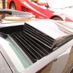 DK Engineering Open Day 2014-14  Lamborghini Countach