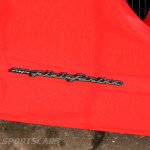 DK Engineering Open Day 2014-60 Ferrari 360 Challenge Stradale