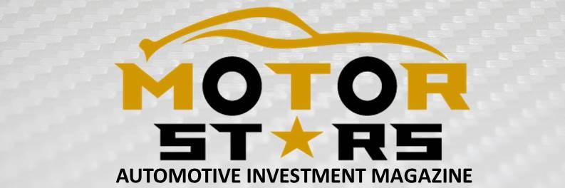 MotorStars Banner